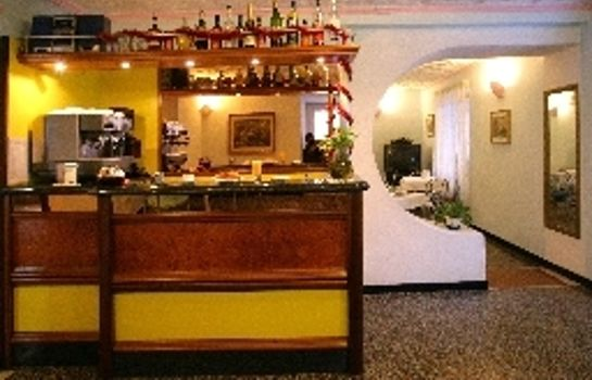 Hotel-Bar Assarotti