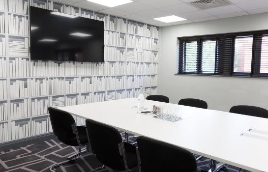 Meeting room VILLAGE COVENTRY