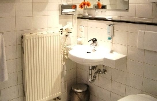 Bathroom Seehof