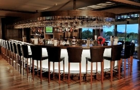 Hotel-Bar Gloria Golf Resort