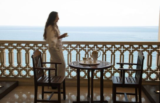Info InterContinental Hotels LE VENDOME BEIRUT