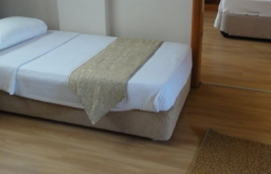 Suite Palmiye Resort Hotel Dalyan