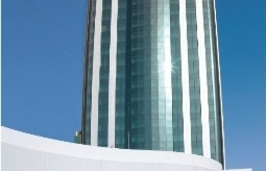 Bild Towers Rotana Dubai
