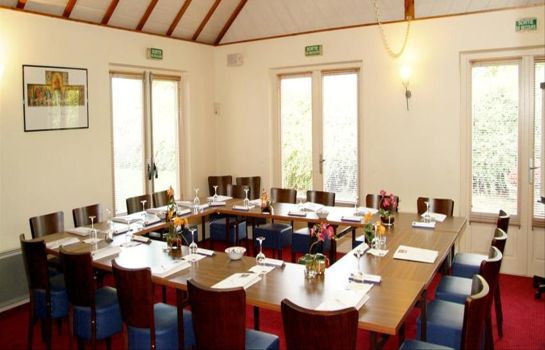 Meeting room Kyriad - Beaune