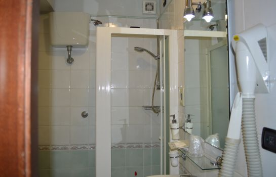 Bathroom Neapolis