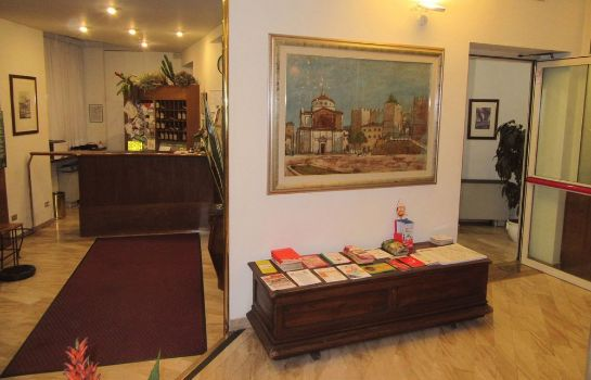 Hotel giardino prato u great prices at hotel info
