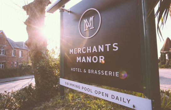 info Merchants Manor