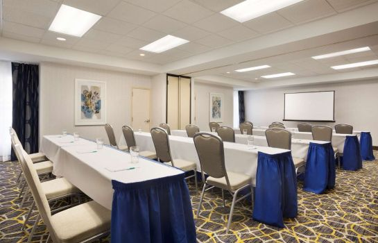 Tagungsraum Homewood Suites by Hilton Orlando-Intl Drive-Convention Ctr