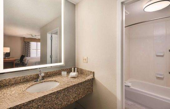 Zimmer Homewood Suites by Hilton Orlando-Intl Drive-Convention Ctr