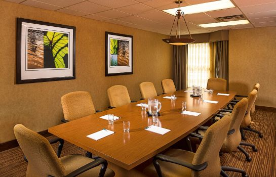 Sala congressi Homewood Suites by Hilton BOS-Billerica-Bedford-Burlington