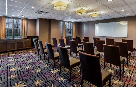 Info Homewood Suites by Hilton  Buffalo/Airport