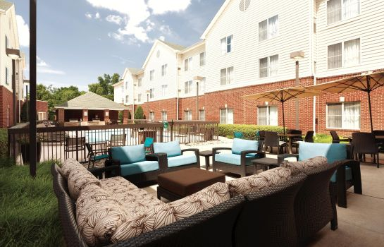 Informacja Homewood Suites by Hilton Charlotte Airport