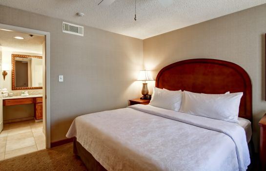 Suite Homewood Suites by Hilton DallasIrvingLas Colinas