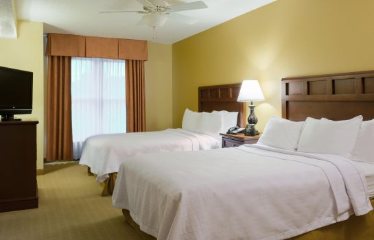 Suite Homewood Suites by Hilton Houston-Clear Lake