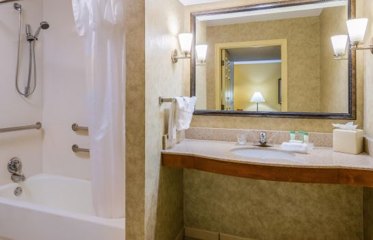 Zimmer Homewood Suites by Hilton Houston Clear Lake NASA