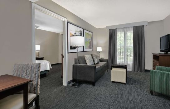 Room Homewood Suites by Hilton Houston Clear Homewood Suites by Hilton Houston Clear
