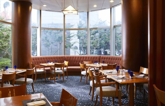 Restaurant InterContinental Hotels SEOUL COEX