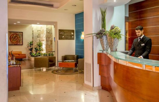 Best Western Plus Hotel Spring House Rome Great Prices At Hotel Info