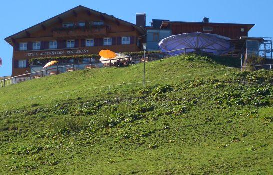 Hotel Alpenstern In Damuls Hotel De