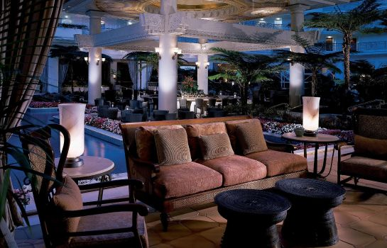 Hotel-Bar Grand Wailea A Waldorf Astoria Resort