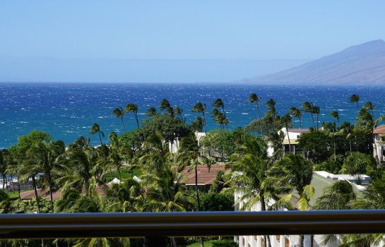 Info Grand Wailea A Waldorf Astoria Resort