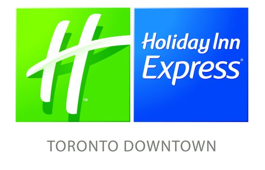 Info Holiday Inn Express TORONTO DOWNTOWN