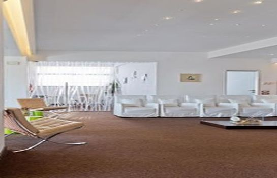 Chambre Mediterranea Hotel & Convention Center