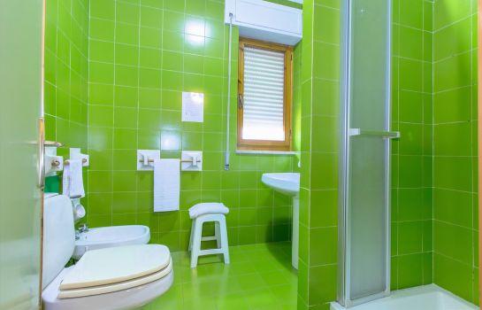 Ulivi e Palme Hotel & Residence in Cagliari – HOTEL DE