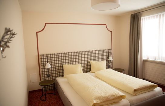 Suite Hotel Turna