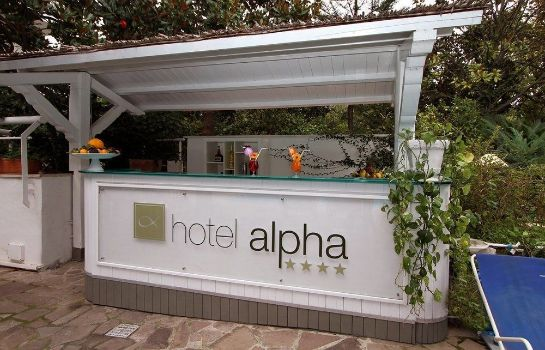 Picture Hotel Alpha