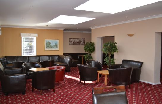 Hotel-Bar Chichester Park Madgwick Lane