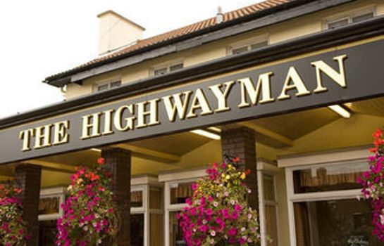 Foto The Highwayman