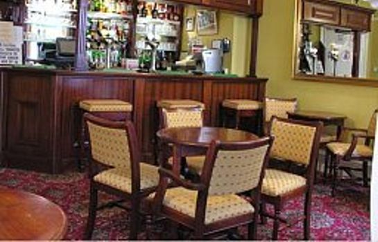 Hotel-Bar Ardmore House