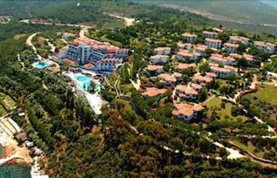 Imagen Club Hotel Ephesus Princess - All Inclusive