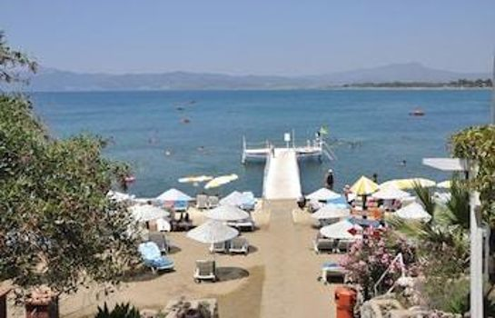 Playa Club Hotel Ephesus Princess - All Inclusive