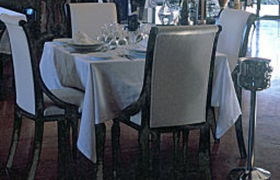 Restaurant Belver Porto Dona Maria Golf & Resort