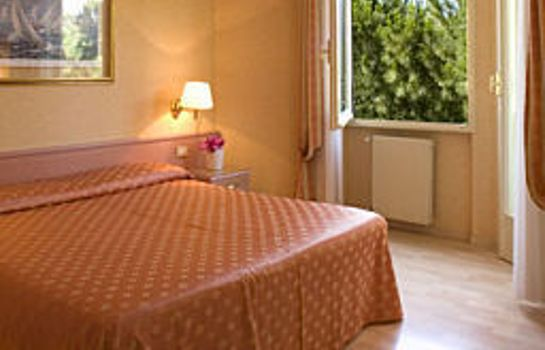Room Sole Mare