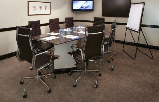 Conference room The Orlando