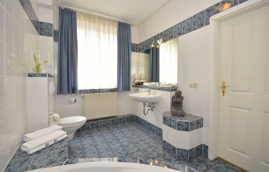 Badezimmer Bremen stadt bremen garni nichtraucherhotel great prices at hotel info