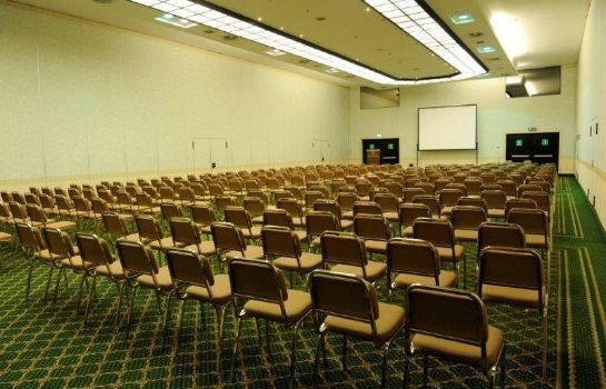 Tower Genova Airport Hotel Conference Center Genoa Great Prices At Hotel Info