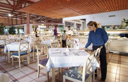Restaurante Playa Garden Selection Hotel & Spa