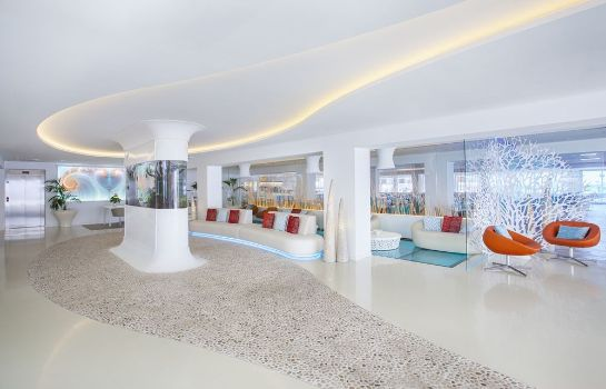 Hall The Sea Hotel by Grupotel - Adults Only