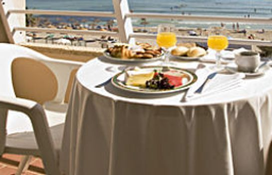 Terrazza The Sea Hotel by Grupotel - Adults Only