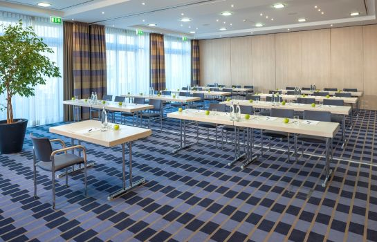 Congresruimte Essential by Dorint Berlin-Adlershof
