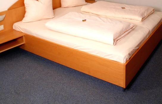 Hotel Küferschänke - Sinsheim – Great prices at HOTEL INFO