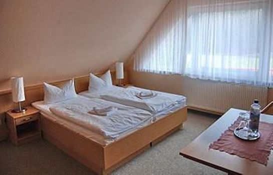 Room Haus Waldesruh