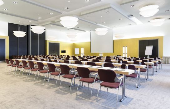 Events Novotel Karlsruhe City
