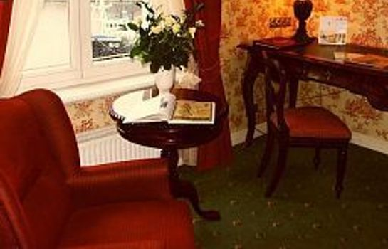 Suite Podewils Old Town Gdansk