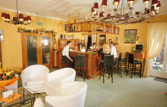 Hotel-Bar Ritter am Tegernsee