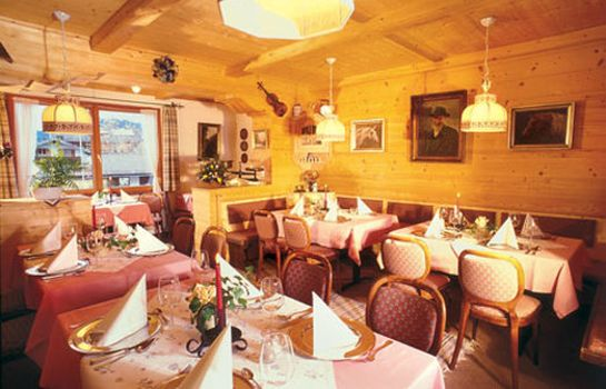 Restaurant Land-gut-Hotel Askania